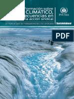 GuiaCambioClimaticoparaTrabajadoresySindicatos(1)