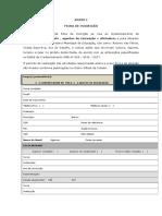 ANEXOS_Edital do Recreio.docx