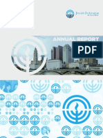 2015 Annual Report - Jewish Federation of Columbus