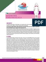 A4_fibromialgia