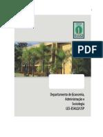 Mercado Futuro e de Opções Agropecuárias.pdf