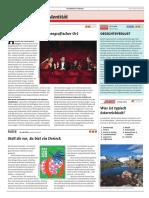 Sprachportal 69 Spiegel-Download