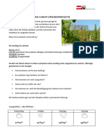 ÖI_A1_Das_Loisium__Niederoesterreich.pdf