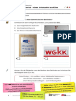 ÖI_A1_Neu_in_Oesterreich_-_einen_Meldezettel_ausfuellen.pdf