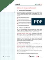 ÖI_A2_B2_Projekt-Ein_eigenes_Lokal_eroeffnen.pdf
