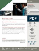 FortiGate_3200D