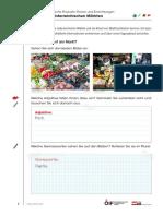 ÖI_A2_Alltag_auf_oesterreichischen_Maerkten.pdf