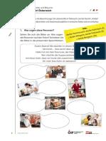 ÖI_A1_So_schmeckt_Oesterreich.pdf