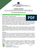 TS16_CONTEDO PROGRAMTICO.pdf