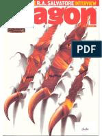 Dragon Magazine #323.pdf
