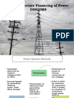 Group 1_Power Discoms