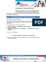 Study_material_AA4.pdf