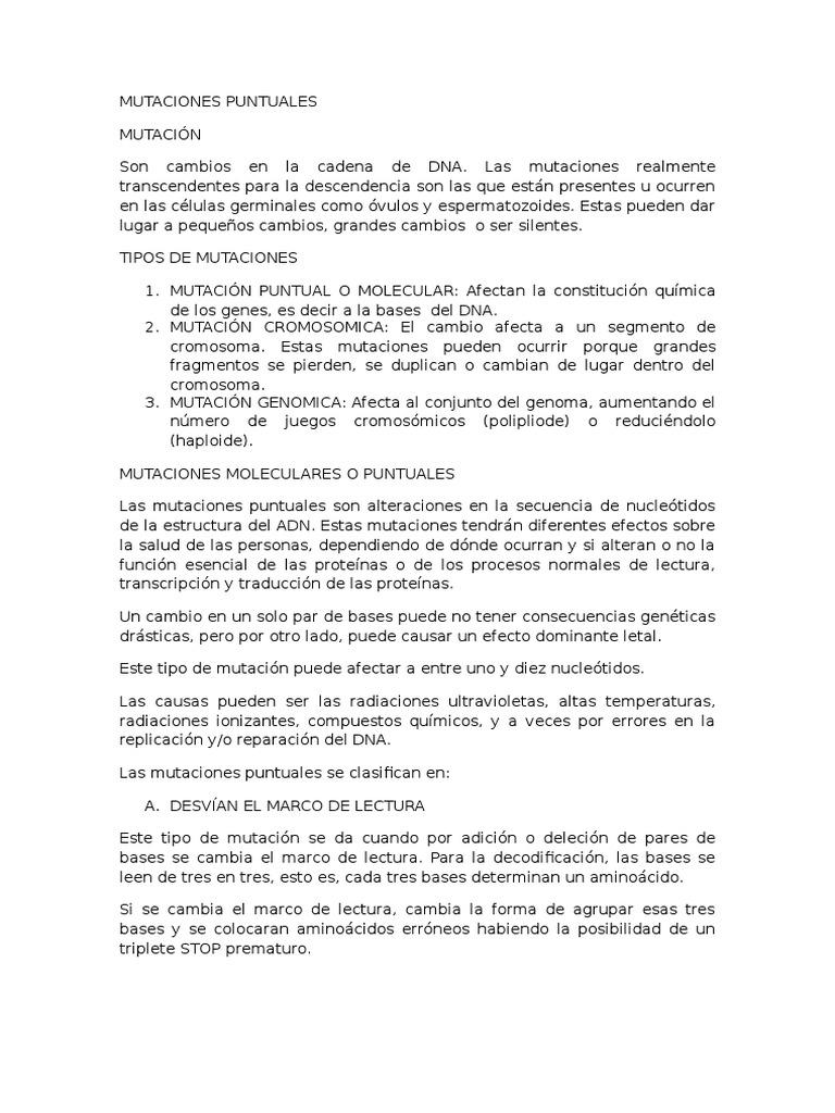 MUTACIONES PUNTUALES - R.docx