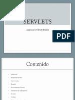 T3 - Servlets