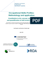 2012_Occupational Skills Profiles_Methodology and application_Europe.pdf