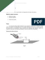 Manual de Practicas Sistemas Programables