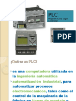 PLC y PIC