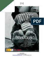 Costanza [Dossier 2016]