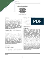 Informe 1 Ard