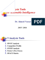 ATT_1430578465293_5_CI Analysis Tools for Actionable Intelligence