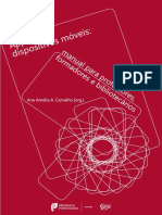 apps_dispositivos_moveis2016.pdf