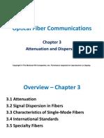 OFC 4e LecturePPTs Chap03