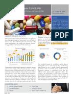 Panaroma - Pharma - 2014