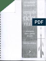 Cerrando cics vita- o.pdf
