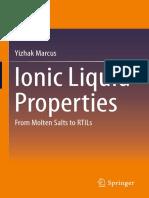 High Temperature Corrosion in Molten Salts
