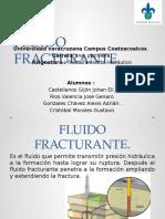 FluidofracturanteEq3-1