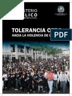 Nunez- El Ministerio Publico en La Reforma Constitucional-Revista MP- 2 N 9- 2008
