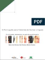 Portugues Falantes Outras Linguas1
