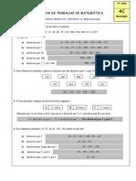 salaestudo-5-4c-critc3a9rios-de-divisibilidade-corrigida.doc