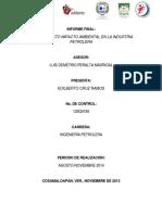 IMPACTO_AMBIENTAL_ANTEPROYECTO (1).pdf