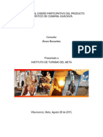 Informecumaralmeta_v4 150902 (Final)