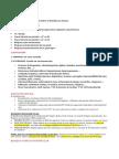 BRADIARRITMIAS Resumen máster