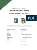 final de geoestadistica rodrigo.docx