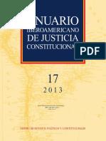 Dialnet-ElTribunalConstitucionalPeruanoDuranteElAno2012Bal-4522034.pdf
