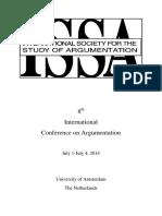 ISSA Proceedings 2014 Complete