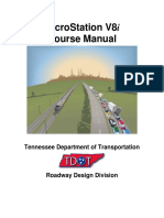 MicroStation_V8i_Course_Manual.pdf