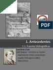 2016-10-19 Art G40 Aportaciones a la Arqueología desde la Espeleología
