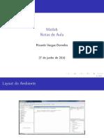 Matlab Slides (1)