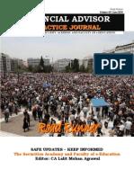 Journal of Finance Vol 45