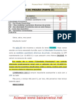 Aula 04 - Direito Processual Penal.Text.Marked.pdf