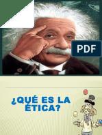 ETICA Nº 1.pptx