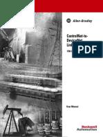 ControlNet to Devicenet.pdf
