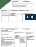 Guía de actividades Valoración Económica del medio ambiente UNAD