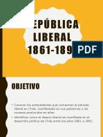 República Liberal 2