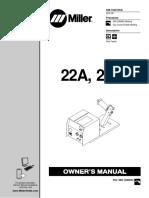 O193472AG_MILLER.pdf