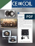 Voice Coil 2012 02.pdf